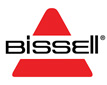 logo-bissell