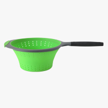 Colanders Sieves And Strainers