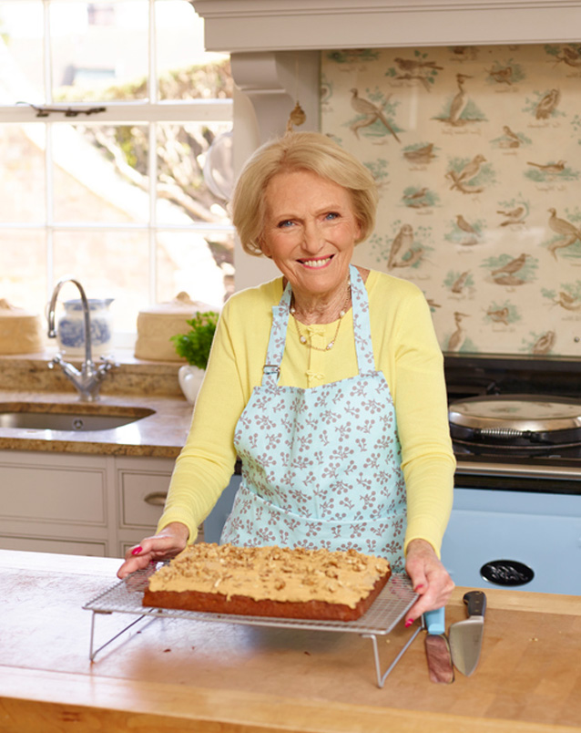 Mary Berries Mary berry masterclass see full recipe marys favourite recipes sisterspd